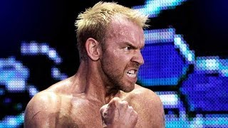 Why Christian Is Returning To WWE