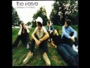 The Verve - The Drugs Don't Work