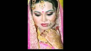 Sukh Pakhi F  A  Sumon And Sonia 2016 Bangla new song
