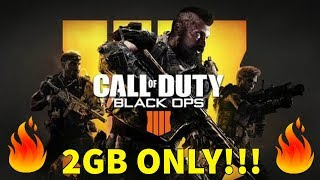 download call of duty 4 highly compressed