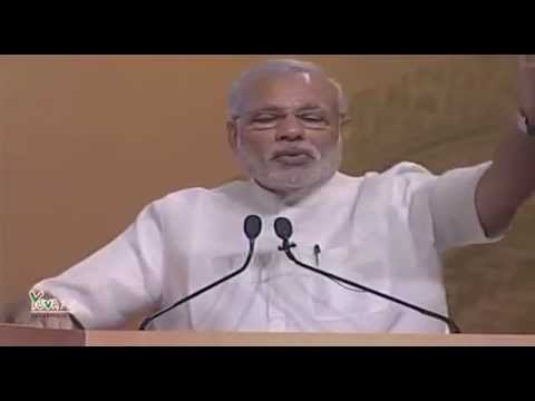 PM Shri Narendra Modi speech at the inaugural session of RBI Conference on Financial Inclusion