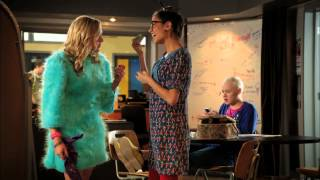 Degrassi Webseries - Dress You Up - Webisode 2 of 4