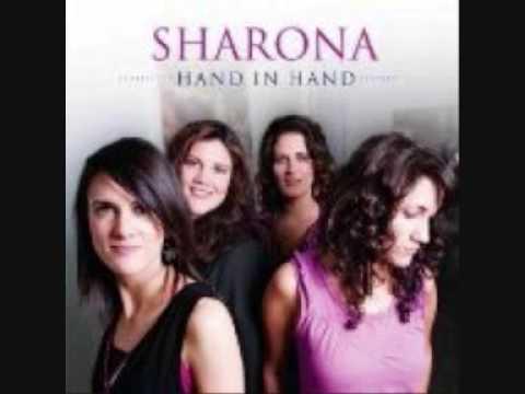 Sharona - Alles klar