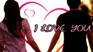 Tumi Amar Jibone Esho-Fuad ft Habib