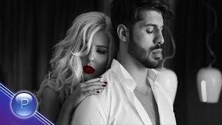 ANDREA FT. FIKI - SEKS ZA DEN / Андреа ft. Фики - Секс за ден, 2015