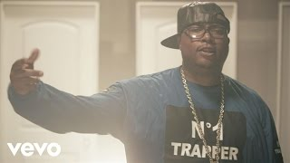 Download Lagu E-40 - Choices (Yup) Gratis STAFABAND