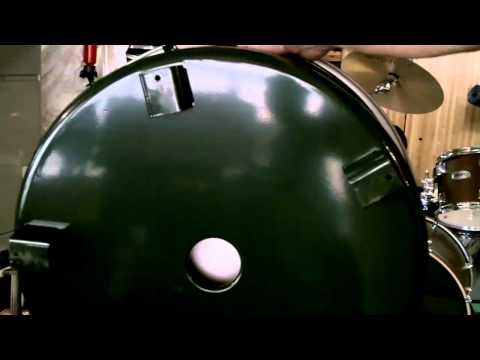 Master Forge Vertical Charcoal Smoker Review with UDS and ot