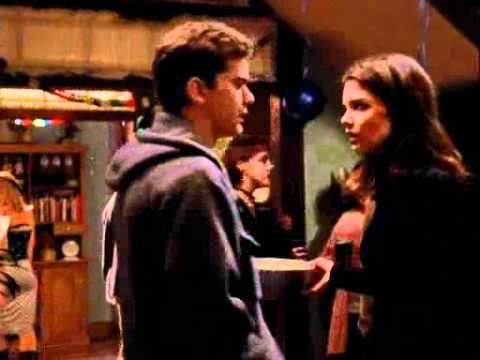 Pacey/Andie 2.16 Clip 05 {Read Description}