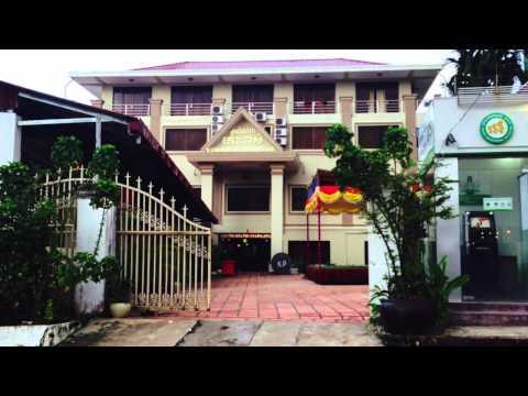 never-ending story(ep78) – sihanoukville 24-25/7/14