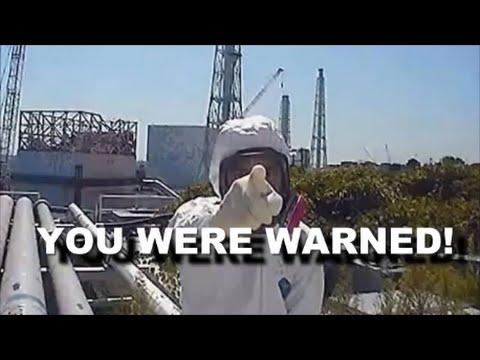 Pilgrim Nuclear SCRAM Emergency & Arrests, Grand Canyon Uranium & HEAL Utah (Nuclear Hotseat #273)
