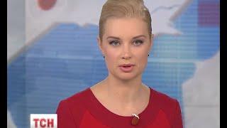 Диверсійна група у складі 14 людей атакувала позиції українських військових біля Щастя - (видео)
