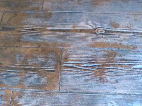 Pavimentel pavimentos de hormig n impreso pontevedra Hormigon impreso interior