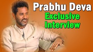 prabhu-deva-exclusive-interview-abhinetri-special-weekend-guest-ntv