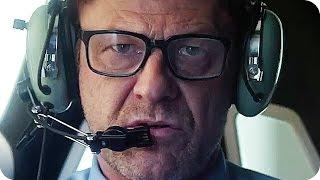 DRONE Trailer (2017) Sean Bean Movie