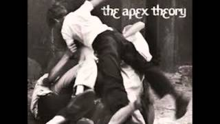 Watch Apex Theory In Books video