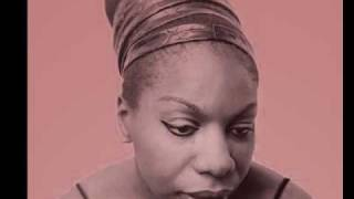 Watch Nina Simone The Glory Of Love video