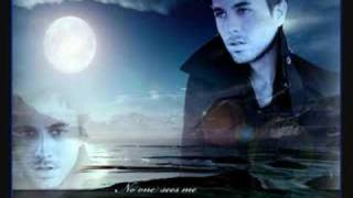 Watch Enrique Iglesias Solo En Ti video