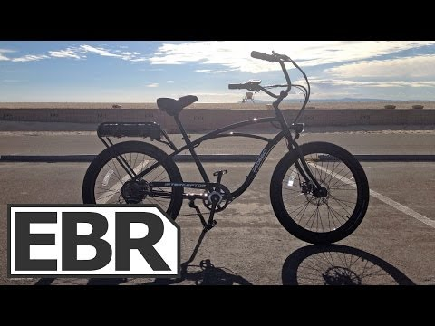 a comparison of the cruiser bike and the streetsports bike Cruiser or touring bike what is the difference between a cruiser and a touring bike they can be one in the same but a true touring bike is a motorcycle.