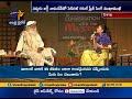 In Conversation with A Mystic | Actress Rakul Preet Singh Interviews Jaggi Vasudev