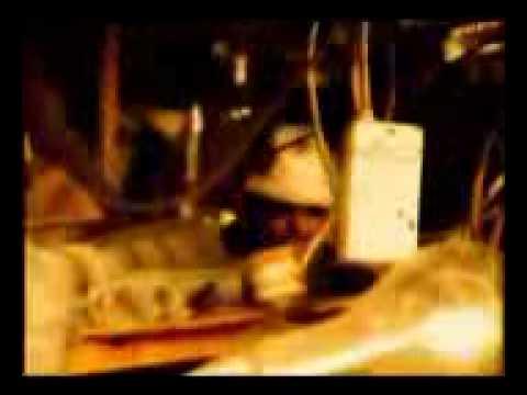 Ya Ghali   Guitara Original Arabic Version Www Yaaya Mobi video