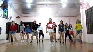 download lagu Dessert - Dawin Ft.silento Dance Cover / Lia Kim gratis