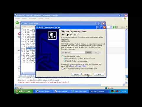 Comodo Internet Security 5.10 feat Roro04