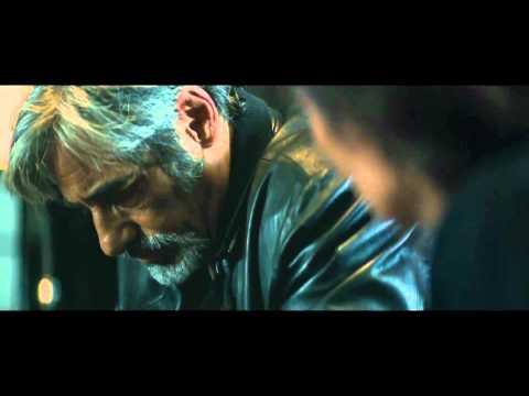 Bir Mafya Hikayesi / A Gang Story - Türkçe altyazılı fragman