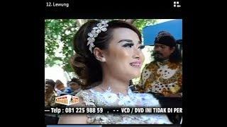 Lewung jathilan - Tria - Campursari Sekarmayank/sekar mayang (Call:+628122598859)