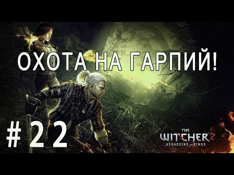 Лето из гулеты the witcher 2: assassins of kings - 20