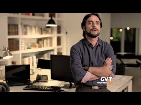 GVT Empresas | Depoimentos | Tiago