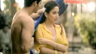 akshay sethi in lux cozi big shot