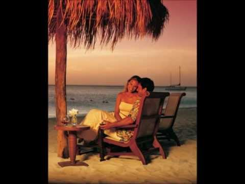 Me and You..... Kenny Chesney