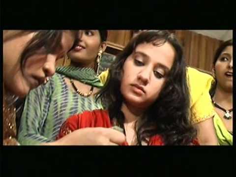 Main Kal Tak Nahin Rehna [full Song] Ishque Di Agg video