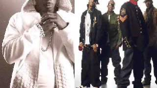 Jagged Edge - Girl is Mine