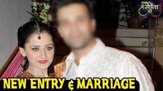 Ek Hasina Thi 21st July 2014 FULL EPISODE | Durga