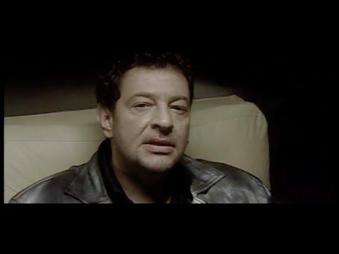 Proconsul - Altceva (Official Video) - 2004