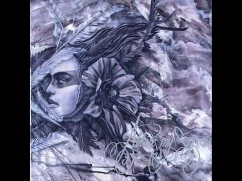 Ablaze My Sorrow - The Rain That Falls