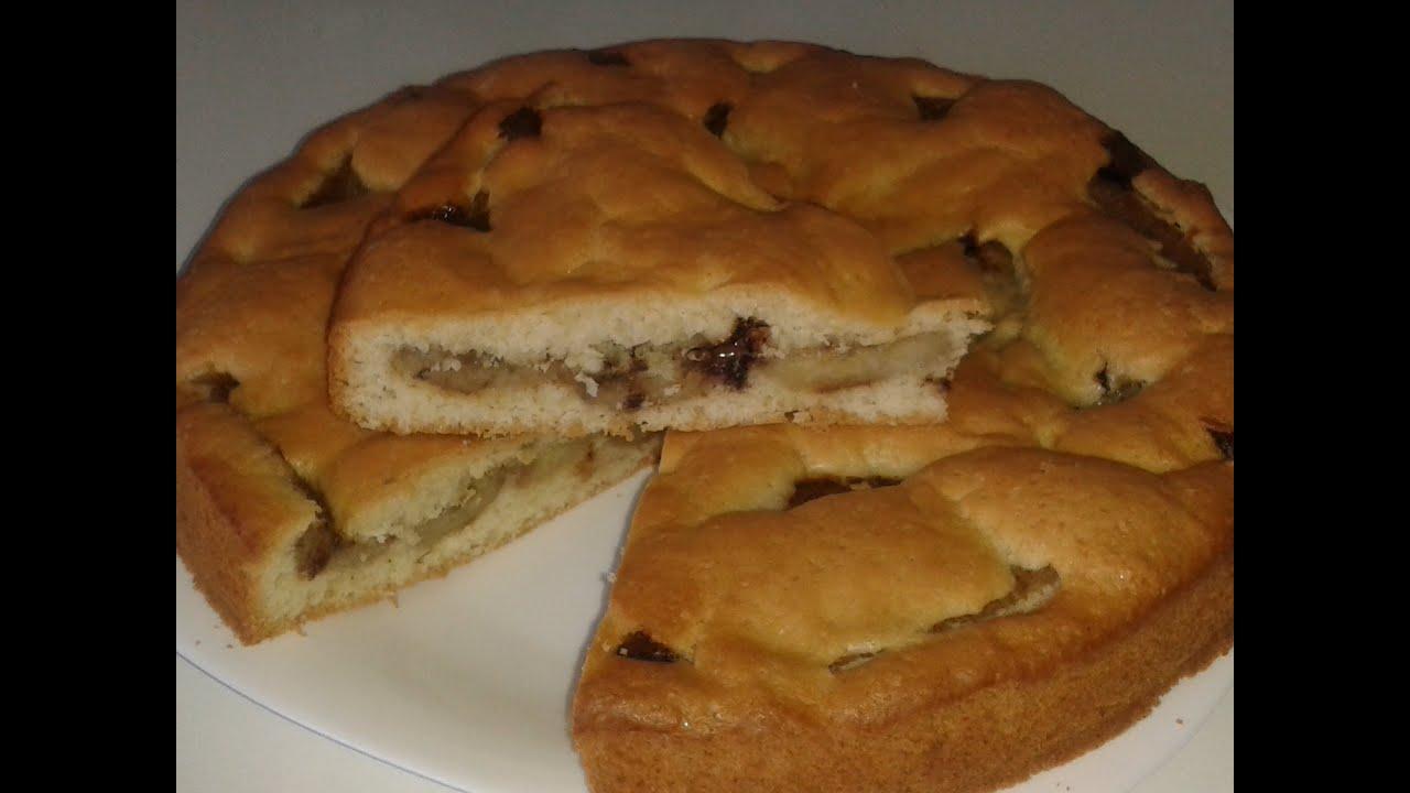 Пироги - рецепты с фото на Повар. ру (2817 рецептов пирогов) 12