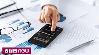Những lần đề xuất tăng thuế của Bộ Tài chính   VTC1
