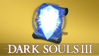 Dark Souls 3 - The Best Sorcery!