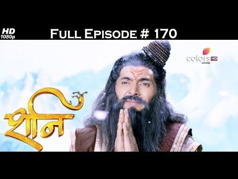 Shani - 30th June 2017 - शनि - Full Episode (HD) thumbnail