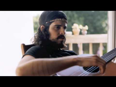 Devendra Banhart - Freely