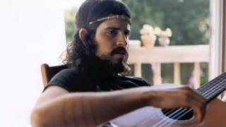 Watch Devendra Banhart Freely video