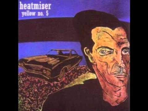 Heatmiser - Wake