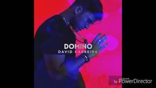 Domino- David carreira
