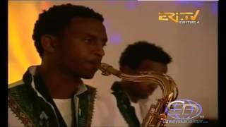 Nice Eritrean Song