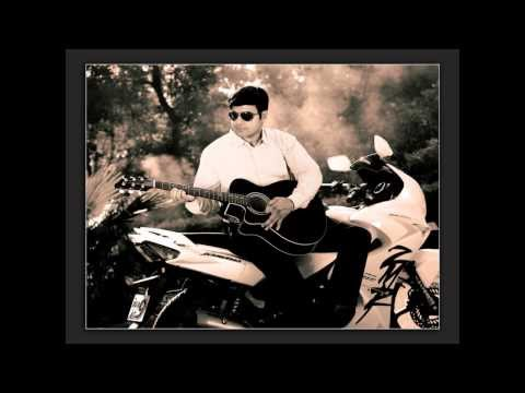 Gussa-Ata-Hain-free-download-mp3-songs- Niranjan-Bhatwal