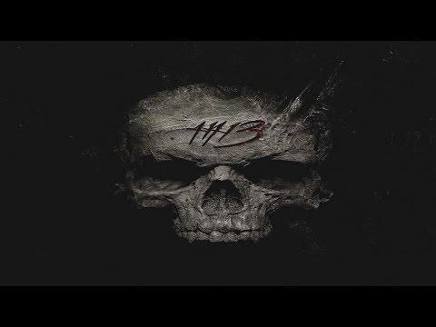 Lloyd Banks - Halloween Havoc 3 (Full Mixtape NODJ) @LloydBanks