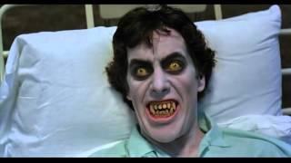 An American Werewolf in London Trailer