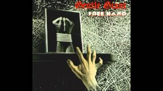 Gentle Giant - Free Hand (Full Album)